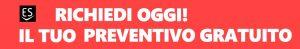 PREVENTIVO GRATUITO sito web monza
